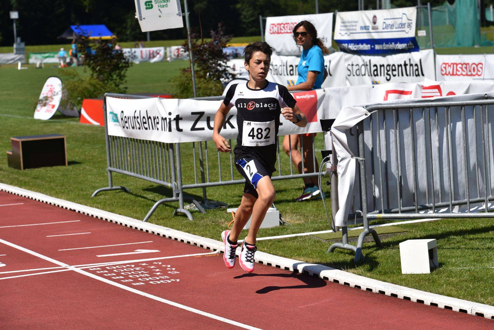 RM West Langenthal (7)
